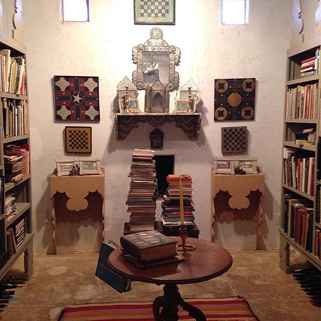 #collections #folkart #studiotour #studiovisit #budholman #nogalesaz #nogales #arizonaartists