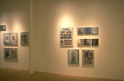 Fay Gold Gallery, Atlanta