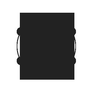 Kinésiologie-appliquée-Structure