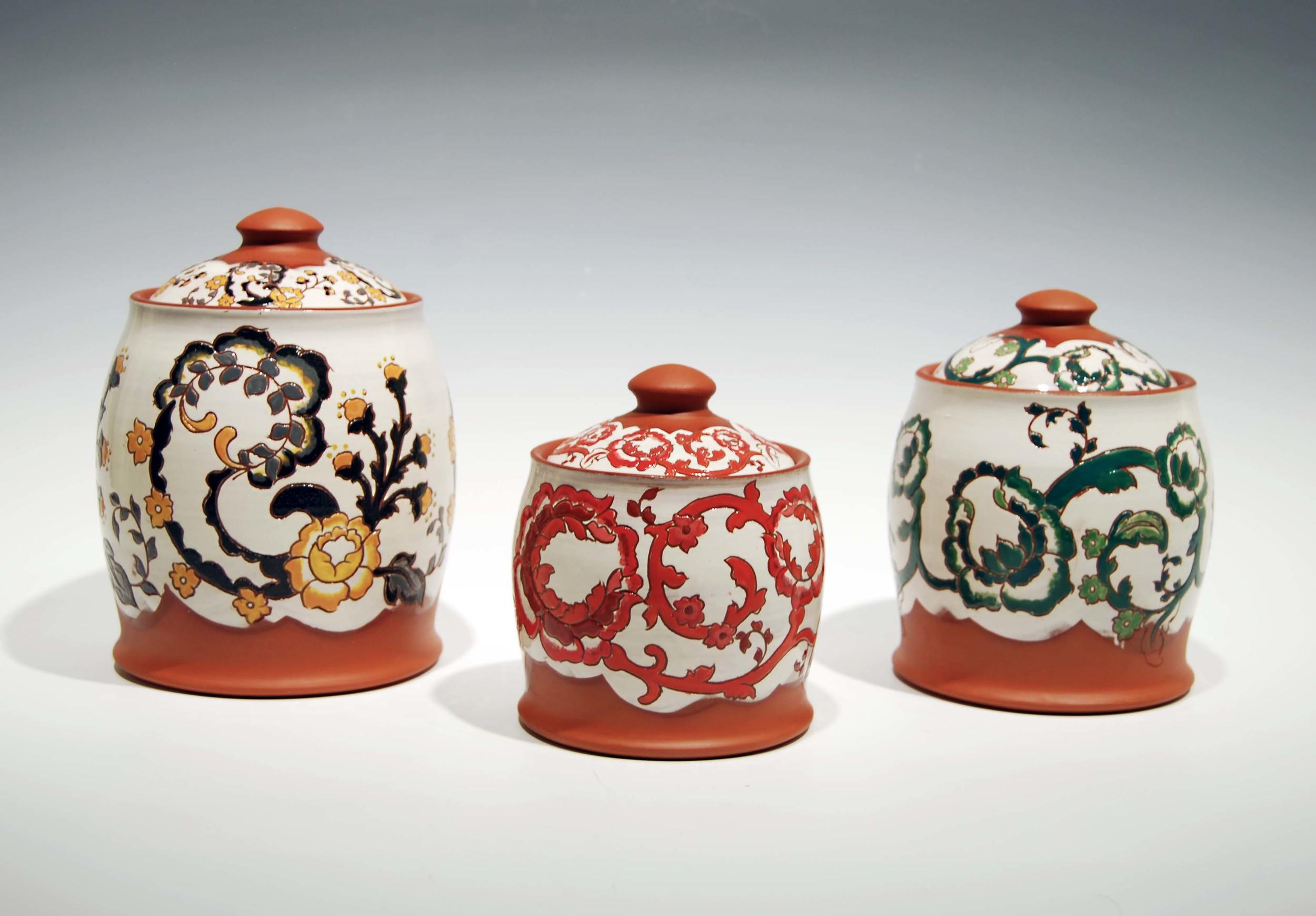 Three Jars.jpg