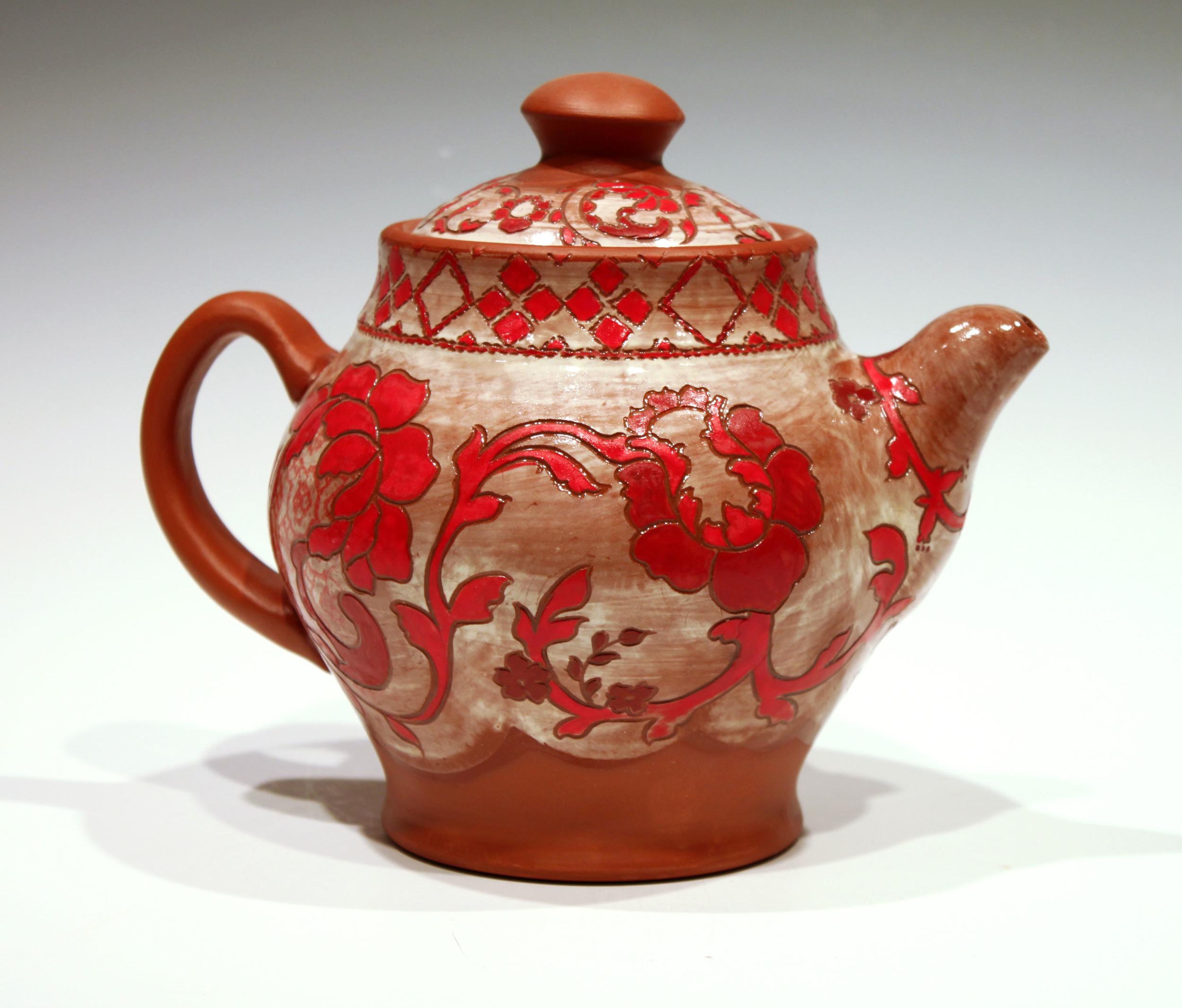Red Teapot.jpg