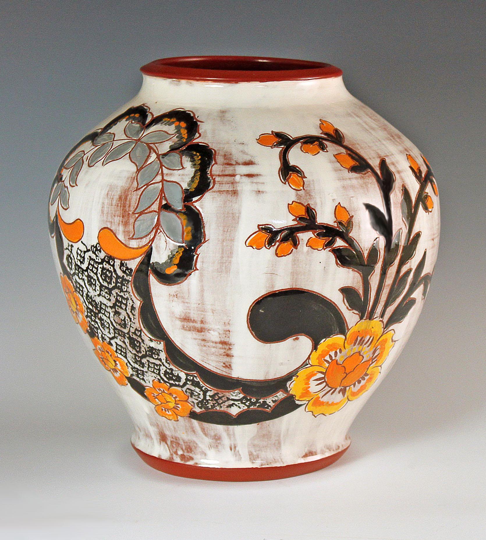 Large Paisley Jar.jpg