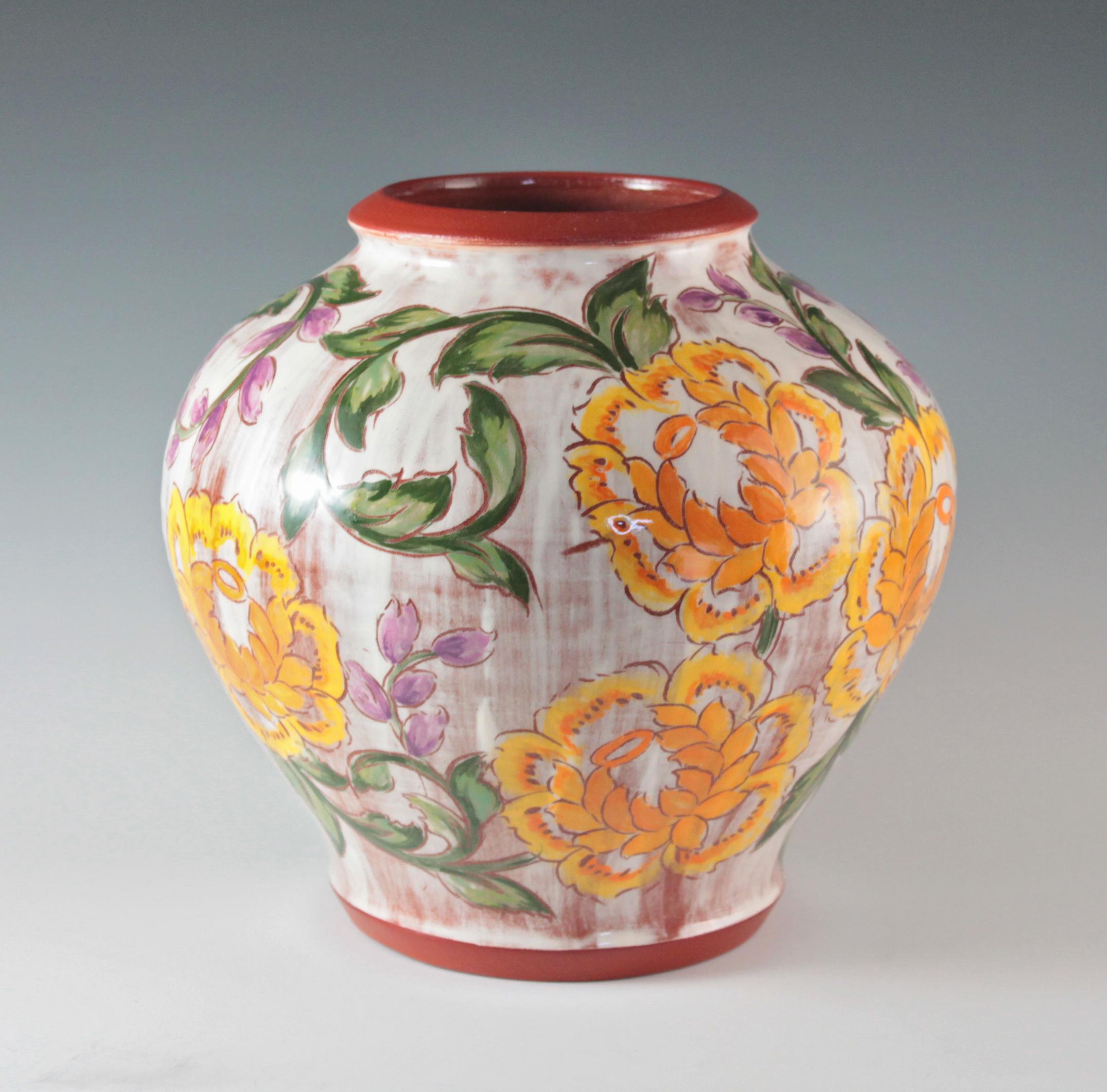 Large Yellow Vase 3.jpg
