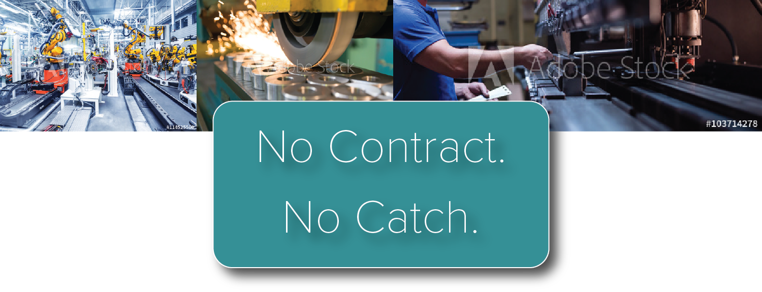manufacturing banner2.png