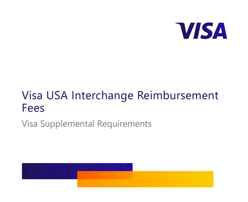 2018 Visa Interchange.png