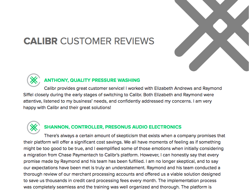 Screen Shot customer reviews.png