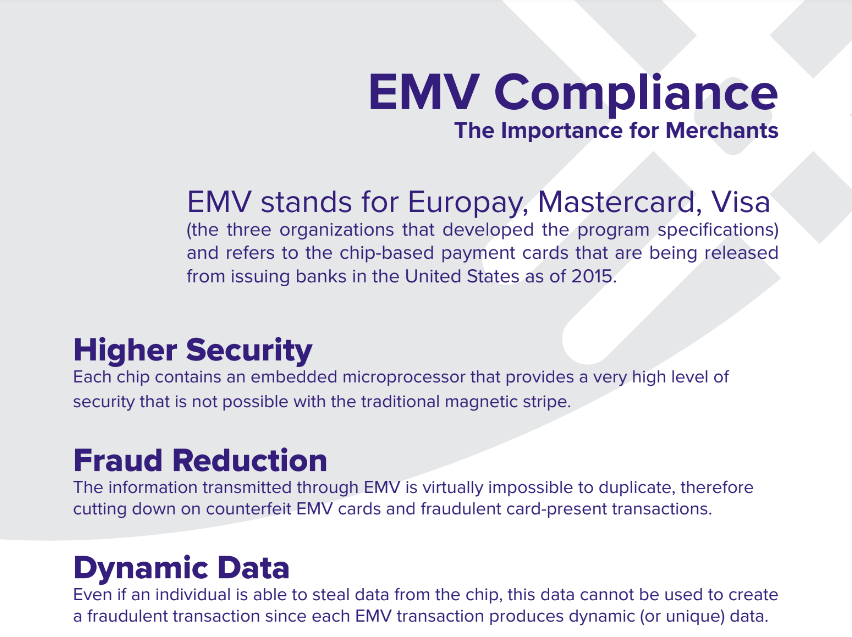 EMV compliance.png