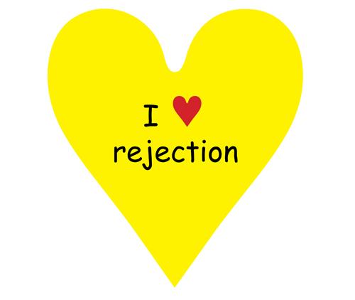 Iheartrejectionsm.jpg