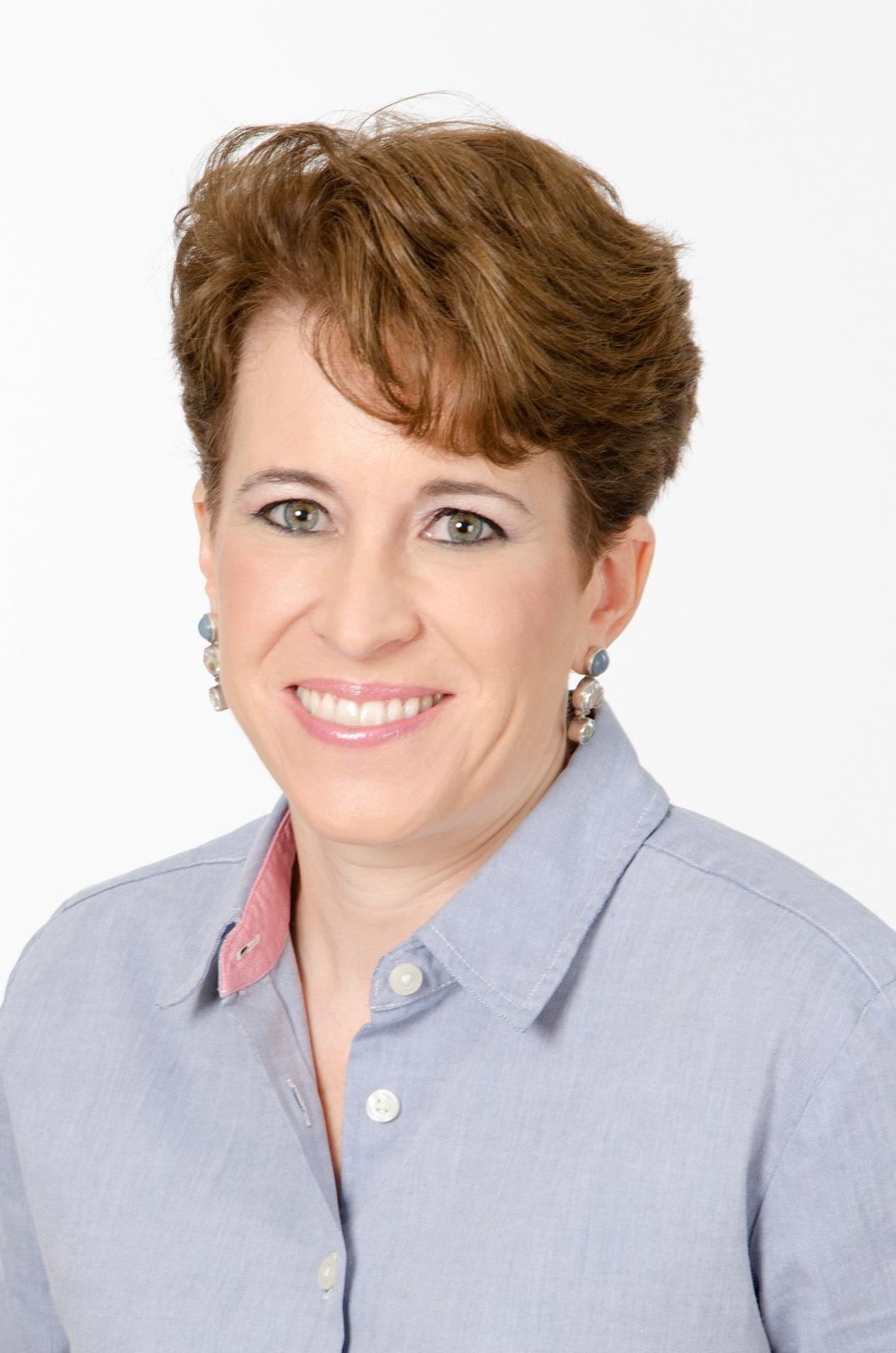 Ana Matamoros, Artist