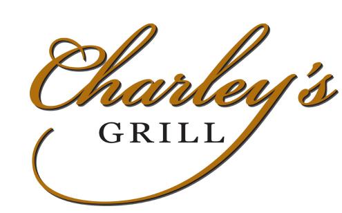 Charleys.png