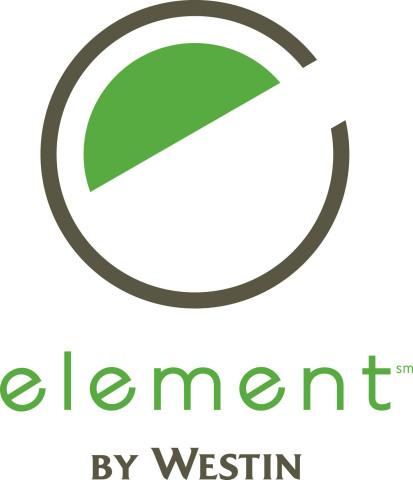 Element_Logo-2.jpg