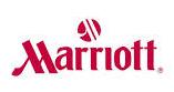 marriott logo.png