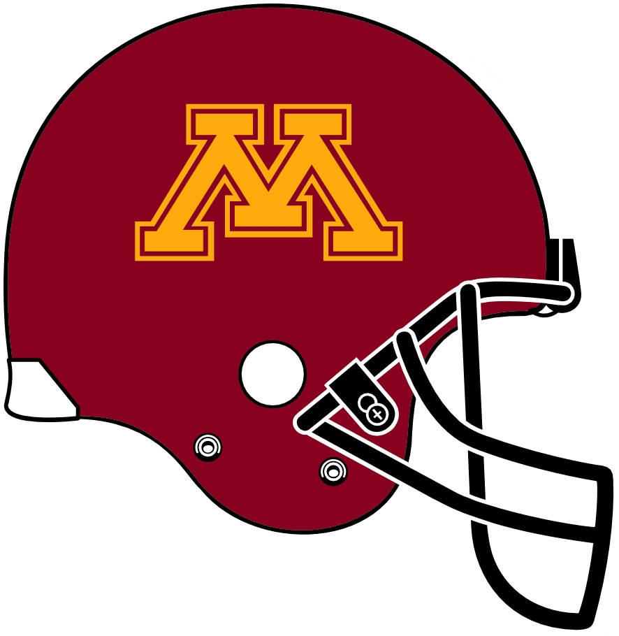 mn football.png