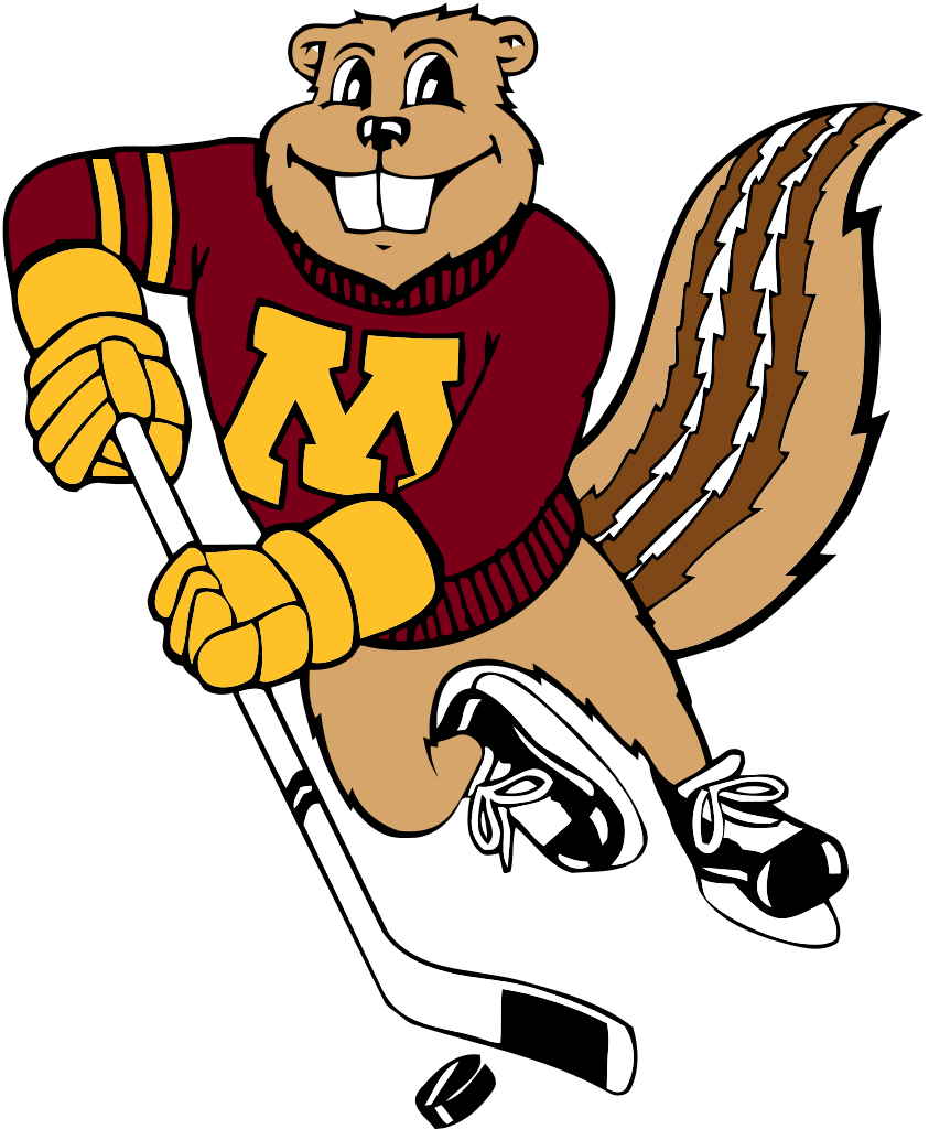 mn hockey.png
