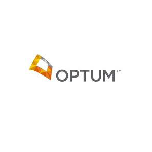optum4.png