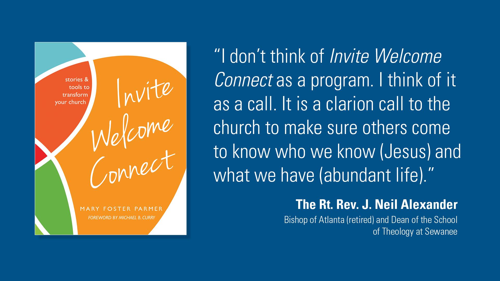 InviteWelcomeConnect_socialmediapost (2).jpg