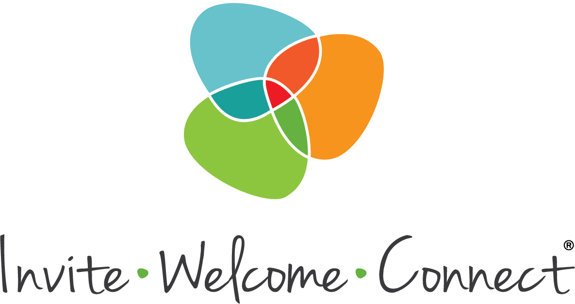Invite_Welcome_Connect logo_IWC Logo.png