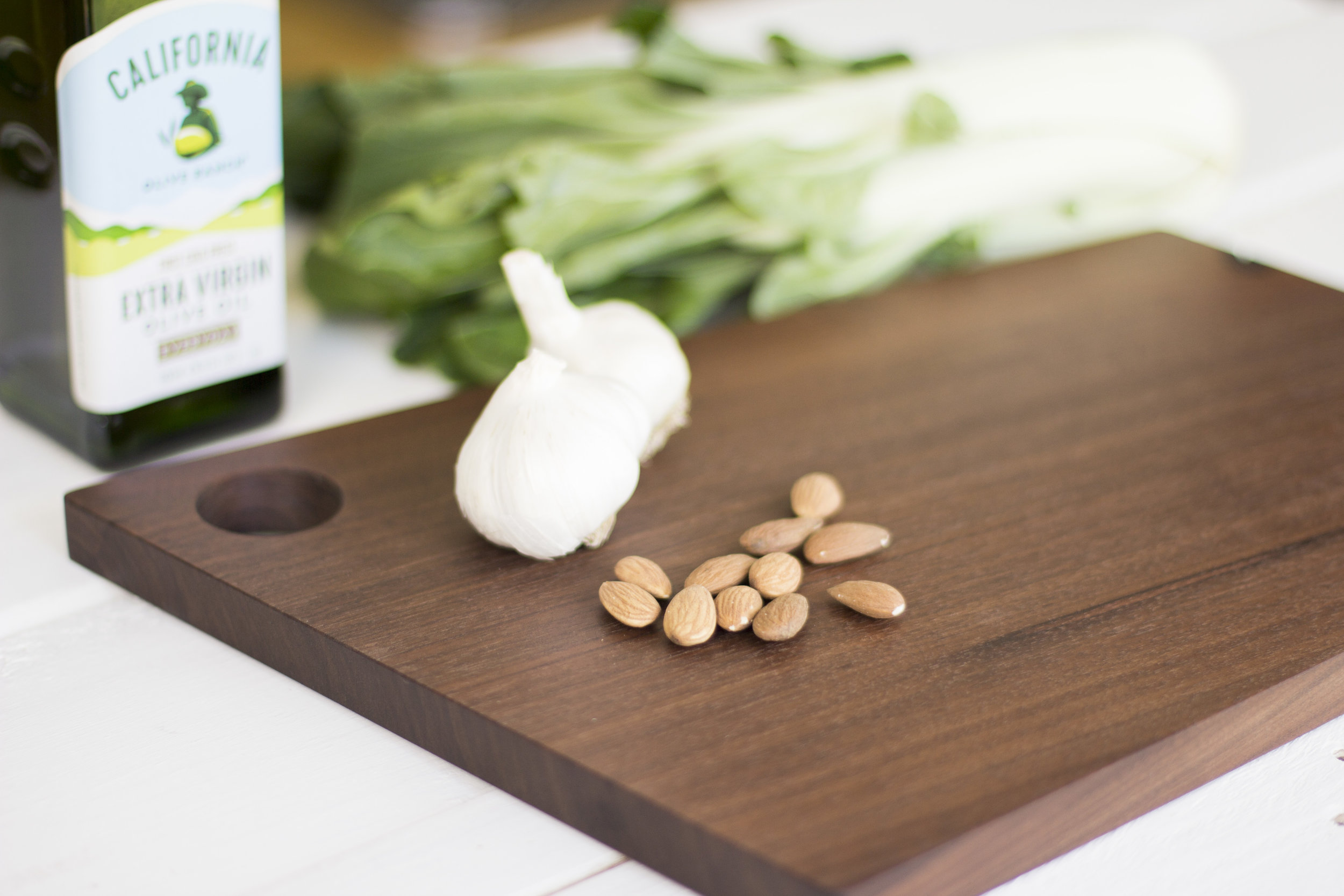cuttingboard-2.jpg
