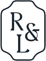 roseandloon-logo.jpg