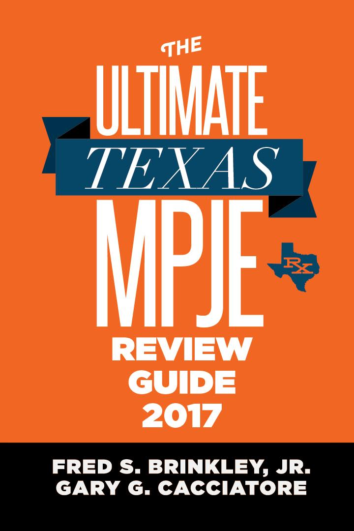 2017 Review Guide Cover.jpg