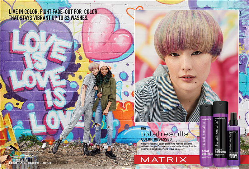 LOreal_Matrix_2017_TearSheet_WeAreTheRhoads_TR_ColorObsessed_DPS.jpg