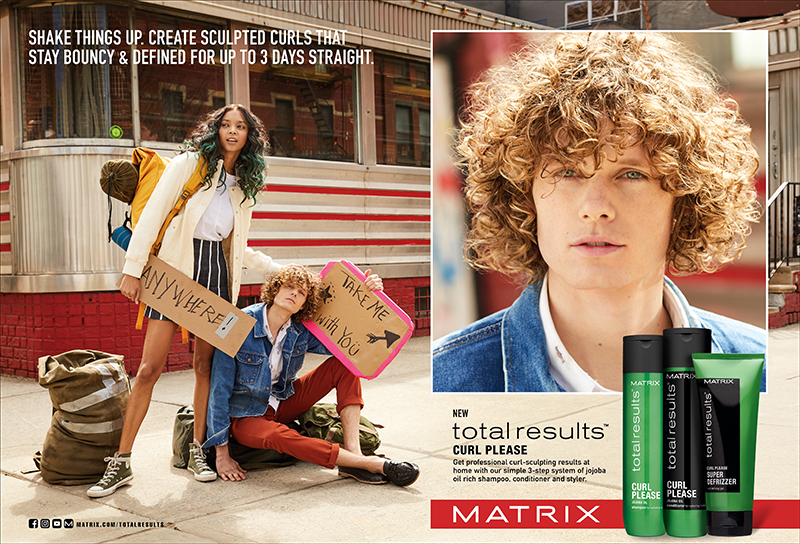 LOreal_Matrix_2017_TearSheet_WeAreTheRhoads_TR_CurlPlease_Massey_DPS.jpg