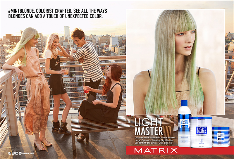LOreal_Matrix_2017_TearSheet_WeAreTheRhoads_LuminousBlondes_Amanda_Green.jpg