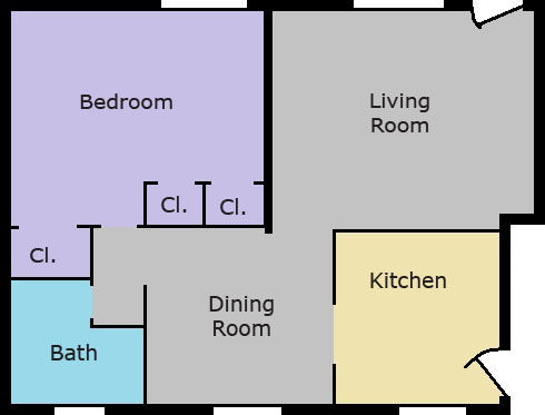 1 Bedroom- colored- squared.jpg