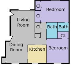 2 bedroom- color words.jpg