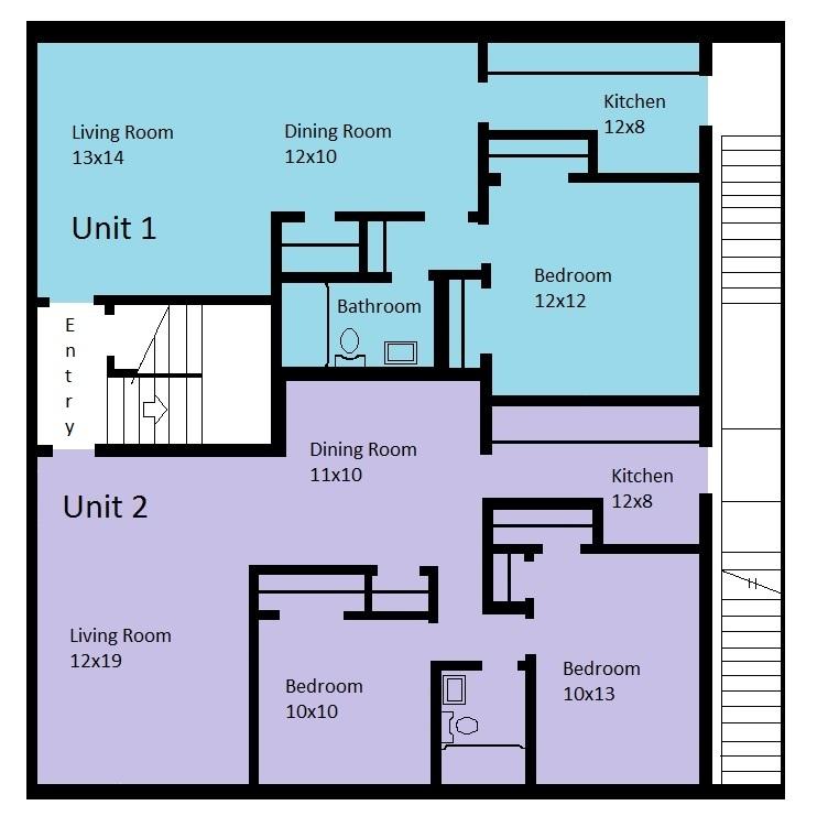 1 & 2 Bedroom Floor Plan- colored1.jpg
