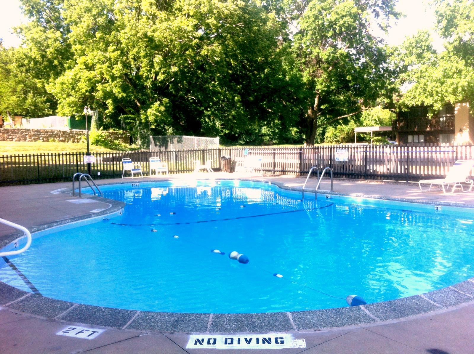 Chapel Hill Pool.jpg