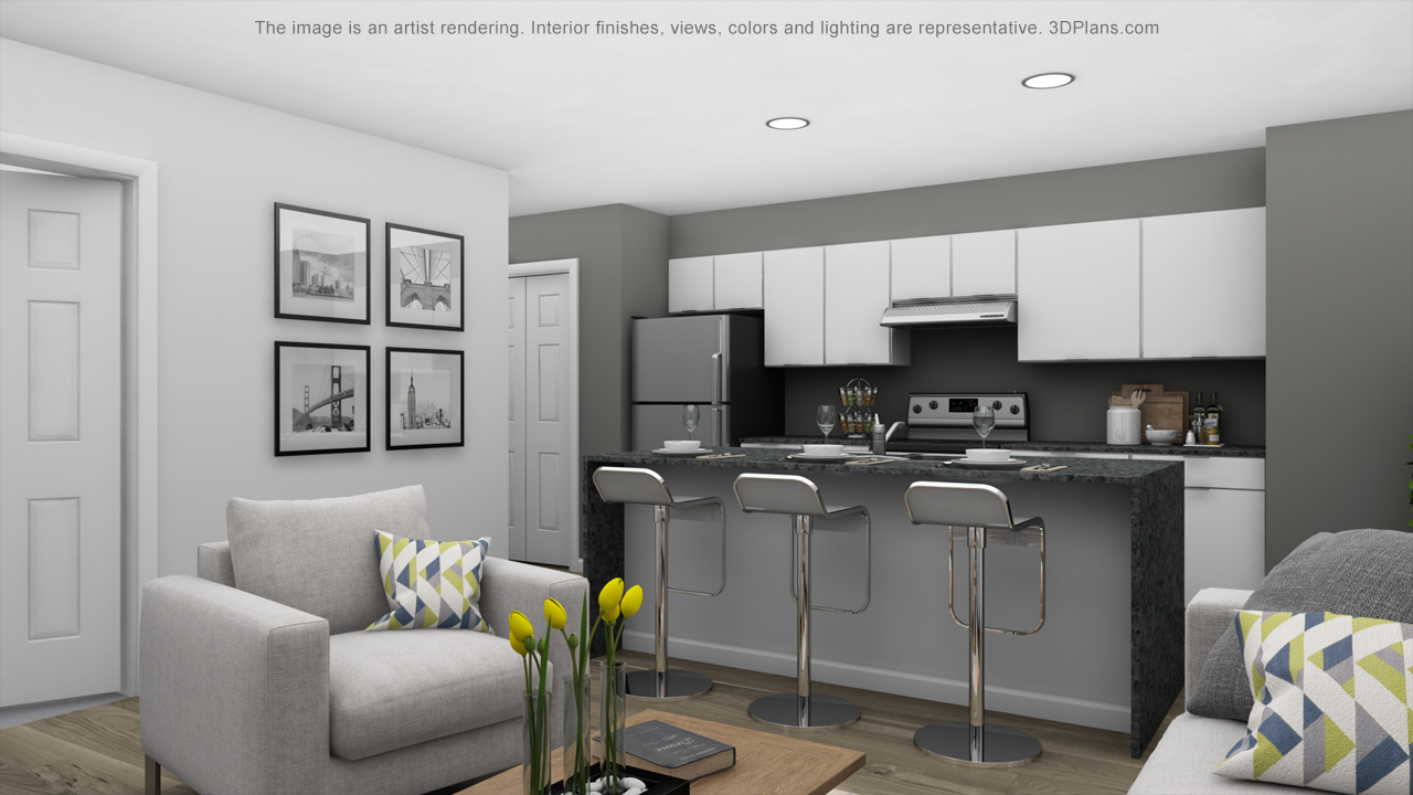 Vernon unit rendering.jpg