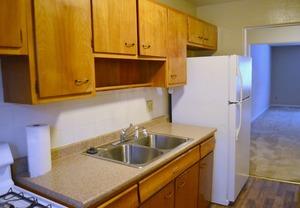 Clark kitchen.jpg