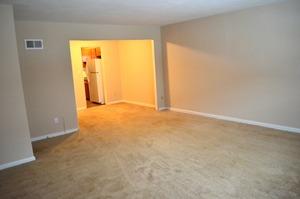 Clark living room.jpg