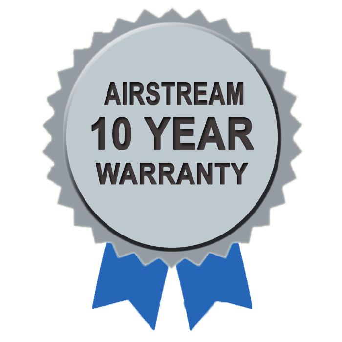 Airstream-Warranty