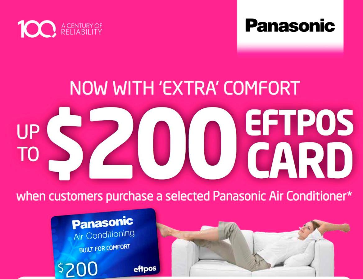 Panasonic Bonus Winter 2018 .png