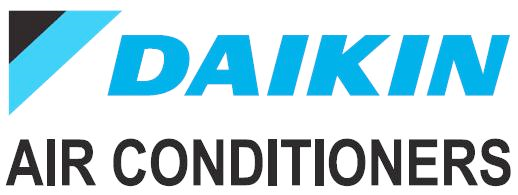 Cableair are your local Specialist Daikin Dealer