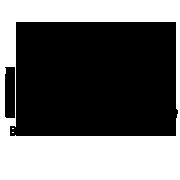 imperial_logos_black.png