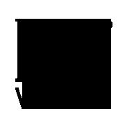 fiji-water_logos_black.png