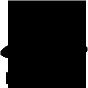 play-station_logos_black.png