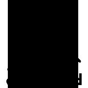 dangerbird_logos_black.png