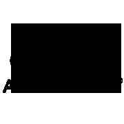 astralwerks_logos_black.png