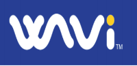 WAVI logo