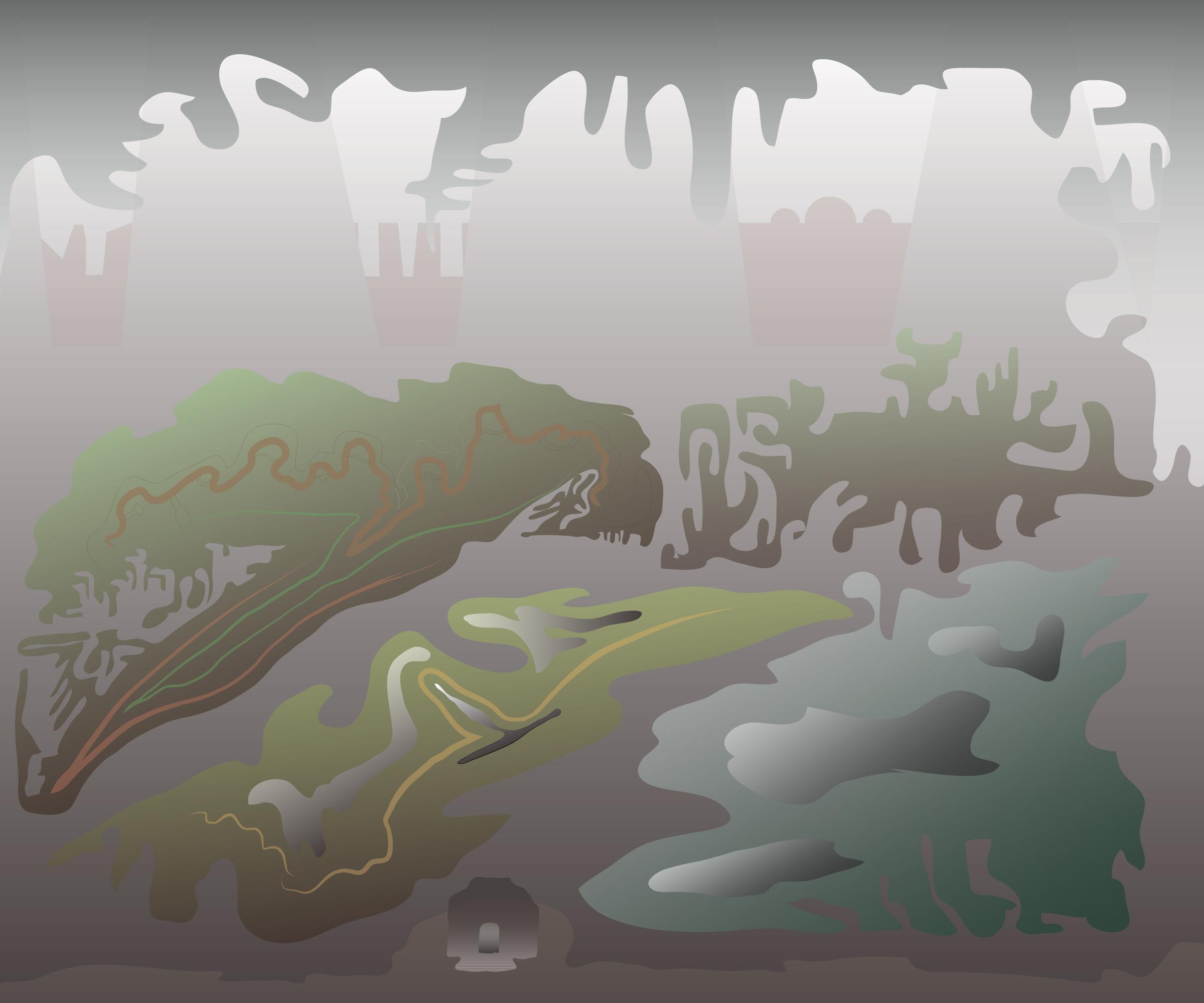 Wildscrawlscape-web3.jpg