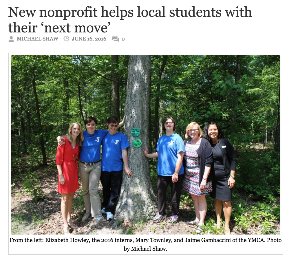 http://richmondbizsense.com/2016/06/16/nonprofit-prepares-local-students-with-disabilities-for-their-next-move/