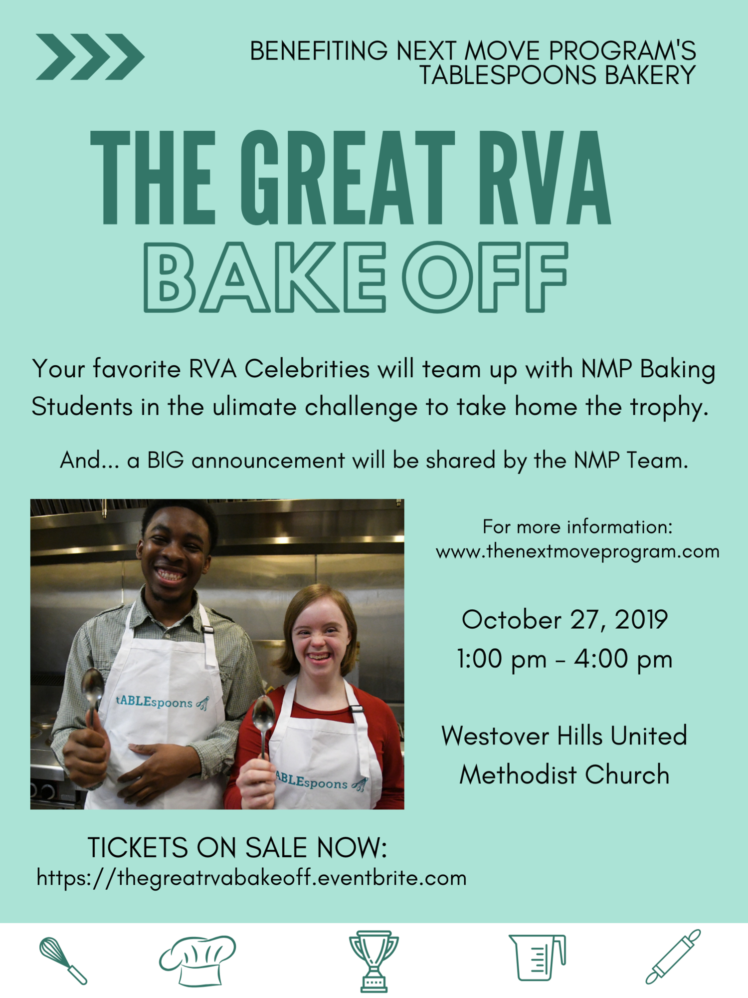 THE GREAT RVA BAKE OFF.png