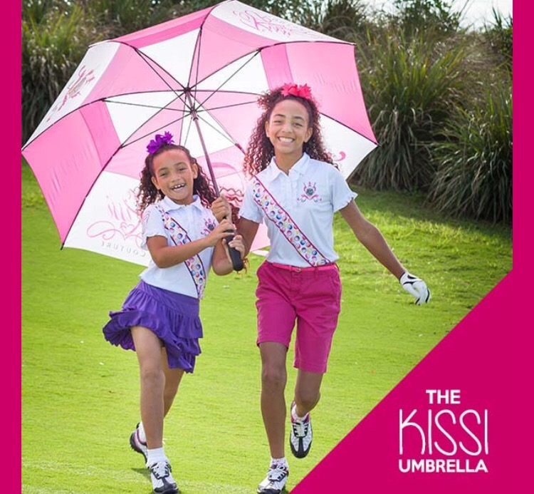 Find Kissi Couture apparel and accessories at kissicouture.com.
