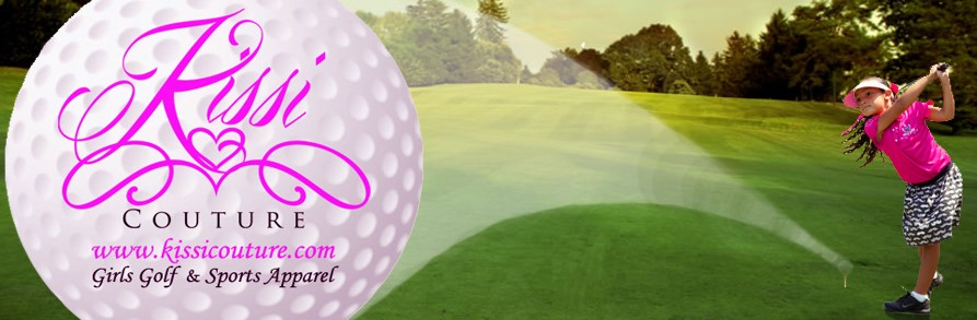 The article below is also published at  GolfFashionWeekly.com . Link to article  HERE .