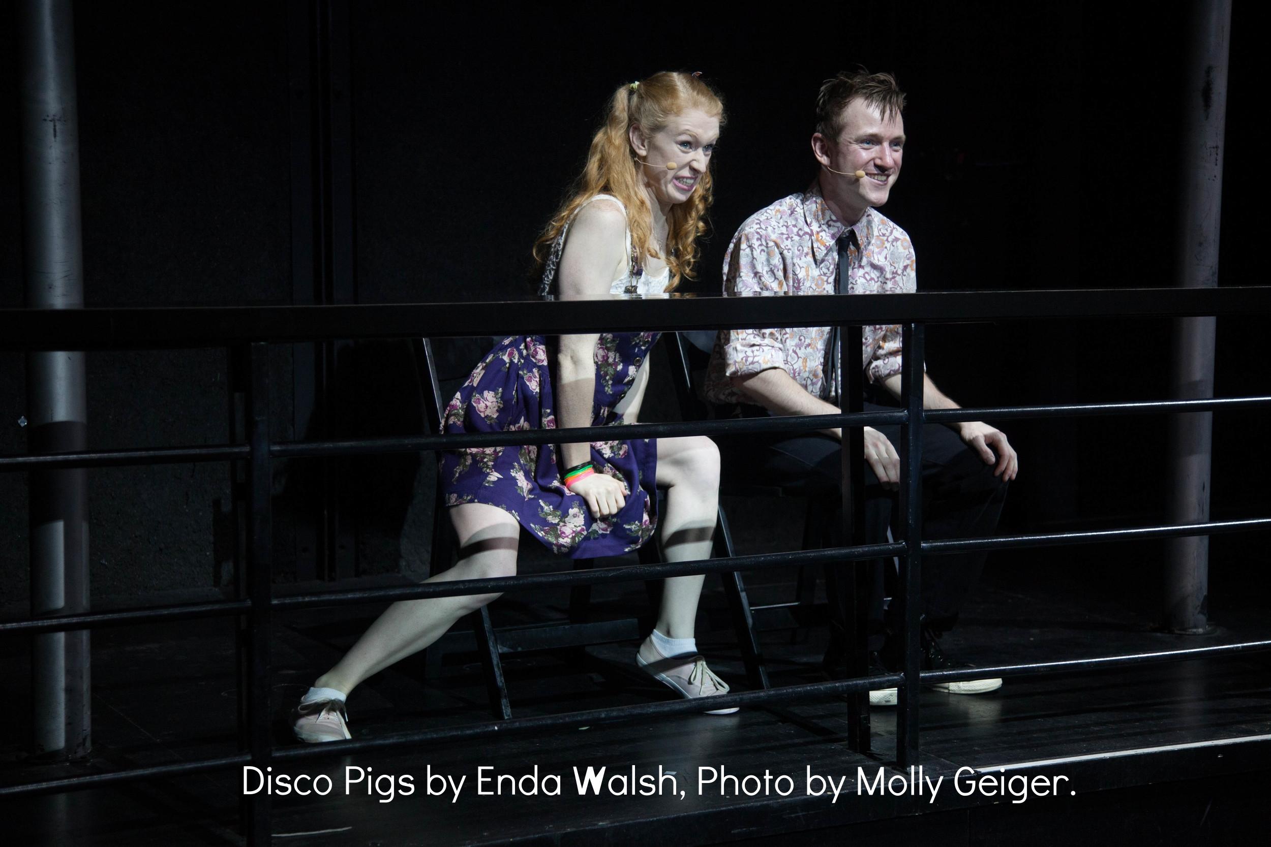 Sarah Elizabeth Mitchell and Ernest Paulin 3. Photo by Molly Geiger.jpg