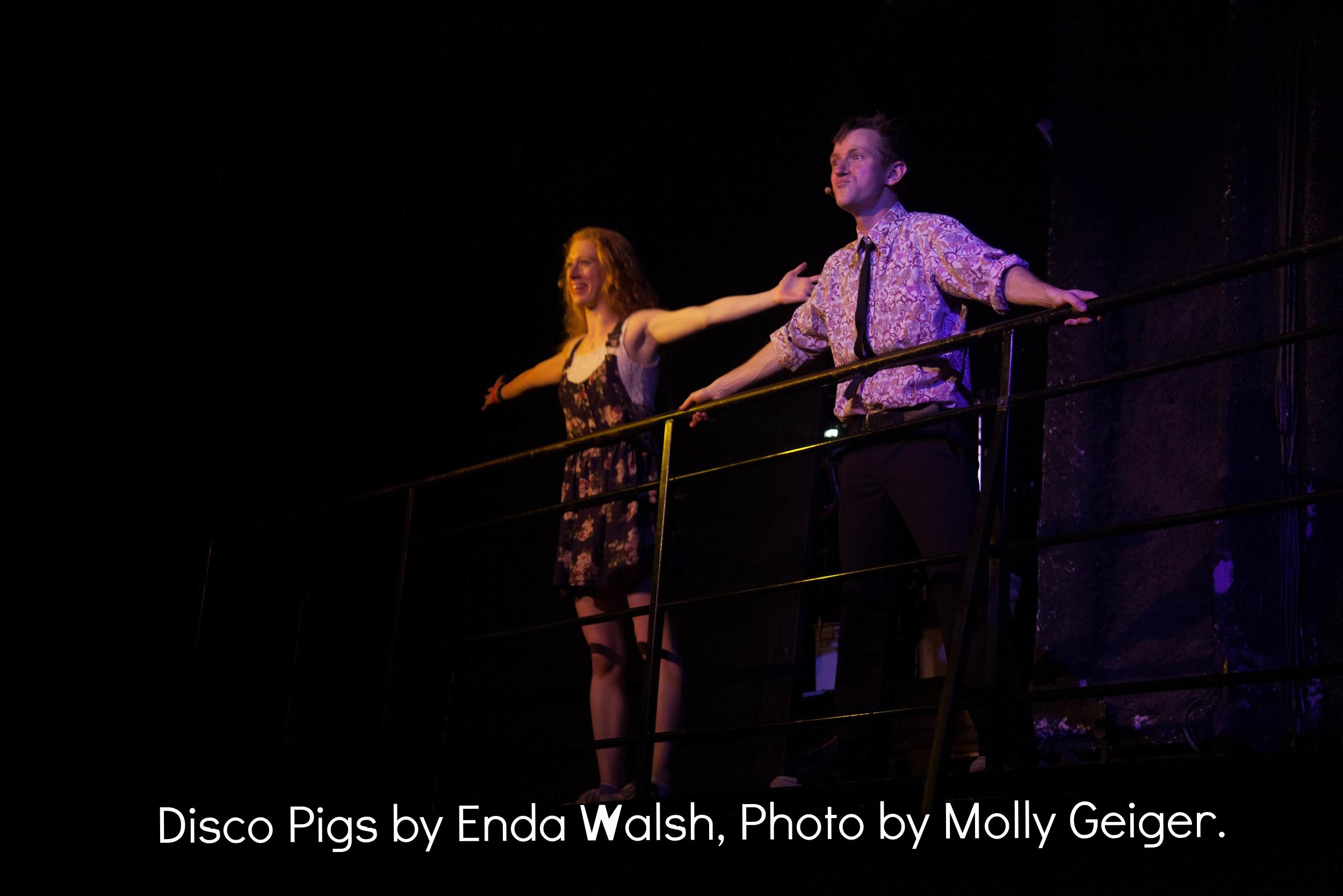 Sarah Elizabeth Mitchell and Ernest Paulin 6. Photo by Molly Geiger.jpg